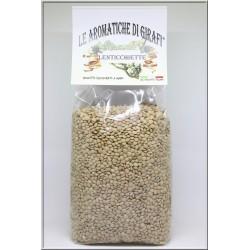 Lenticchiette 500g (Buste)